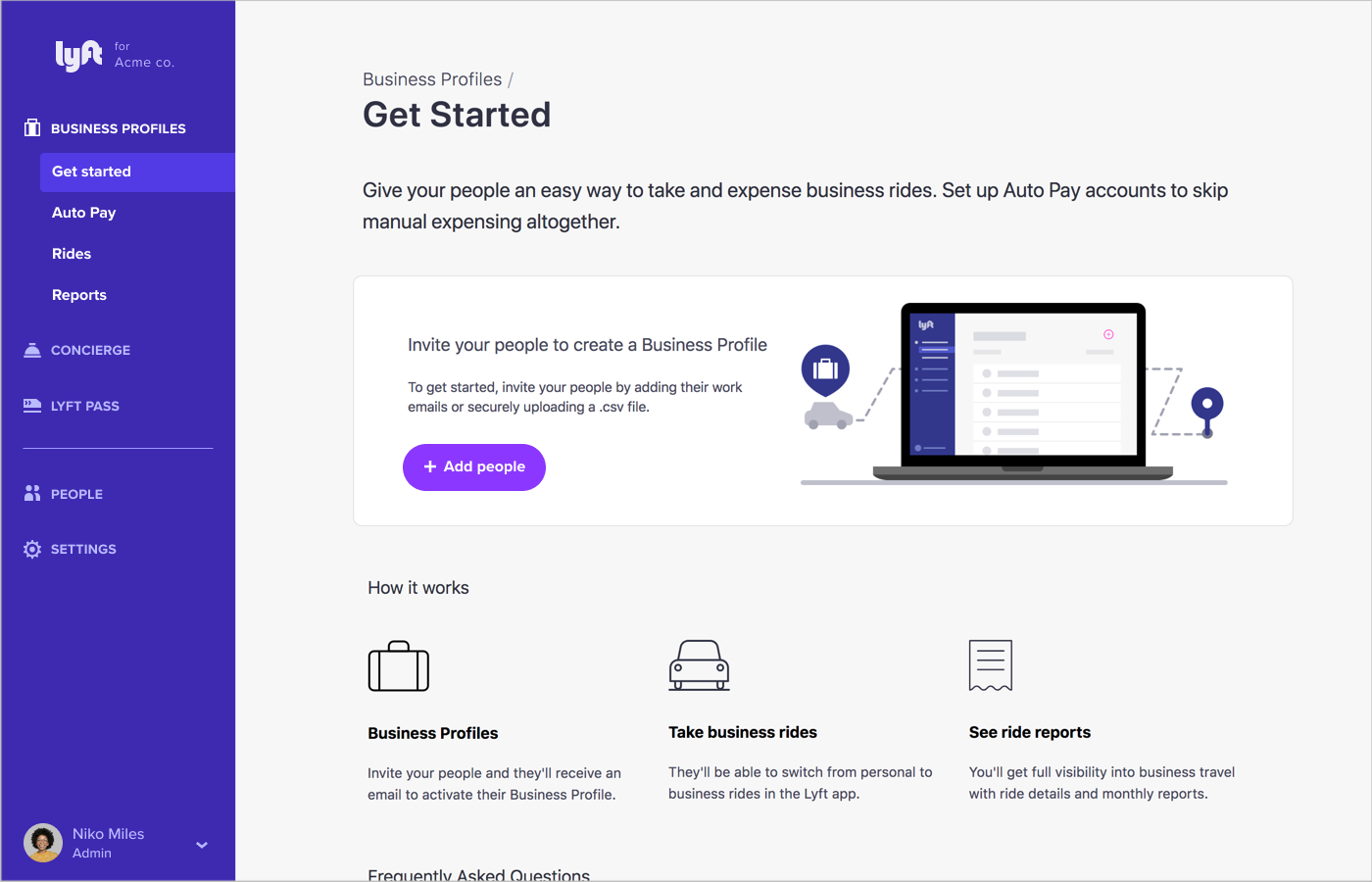 lyft_pass_updates_-_business_profile_-_get_started.png